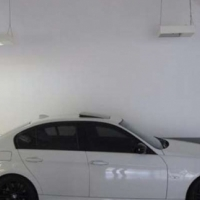 BMW 3 Series 335i Dynamic Edition auto