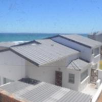 Renovated Beachfront