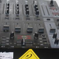 Behringer Mixer S023317A #Rosettenvillepawnshop