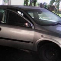 NICE DEAL, VEHICLE FOR SALE