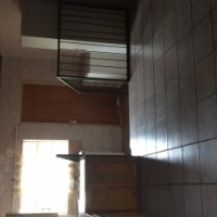 Beautiful one bedroom flat in Mountain View to rent R3800