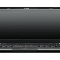 Refurb Thinkpad T430