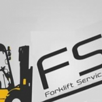 New & Used Forklift Sales.