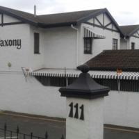 Duplex For sale In Montclair
