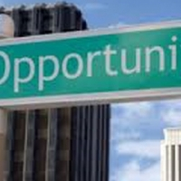 Business opportunity in the East Rand