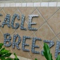 Apartment for sale Eagle Breeze