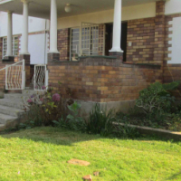 Spacious and Avail in Crot Street