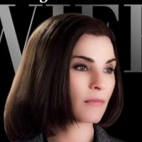 The Good Wife Complete Dvd Set