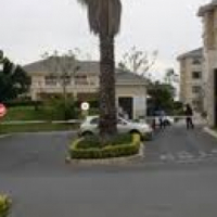 MIDRAND - Hill of Good Hope 2 - Urgent Rental