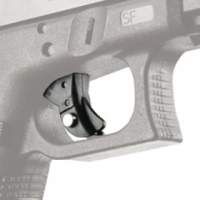 SIDERLOCK FOR GLOCK ( GLOCK TRIGGER SAFETY)