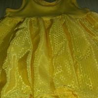 Girls New Dresses R50 each