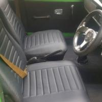 Datsun GX 1200