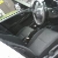 2014 Suzuki SX4 2.0 in good condition