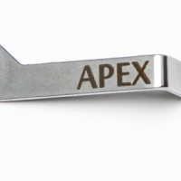 Apex Tactical Performance Connector for Glock Handguns
