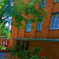 2 Bedroom Flat for sale in a neat & secured Complex in Sunnyside (INCASA FLAT, 230 JORISSEN STREET)