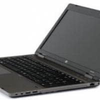 Refurb HP Probook 6570b