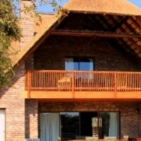 Sondela Maroela Chalet timeshare for SALE