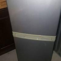 Kelvinator Fridge for sale.