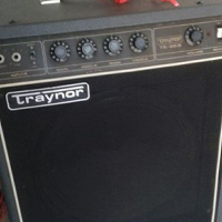 Traynor hifi for sale
