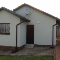 2 Bedroom in Lotus Gardens – R 590 000