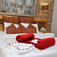 Villa Africa Boutique Hotel - African Hospitality with a European Flair