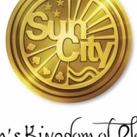 Sun City Vacation Club - Timeshare Rentals