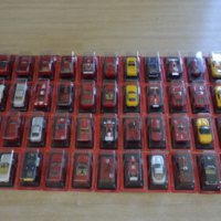 Ferrari Scale Model Cars For Sale