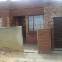 House in Umfuyaneni ,Tembisa for sale