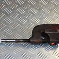 Pipe cutter S023336A #Rosettenvillepawnshop