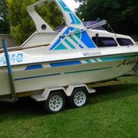 Mercury 200 salt water engine for sale, 2011 model