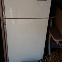 KIC Fridge/Freezer for sale