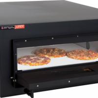 PIZZA OVEN ANVIL - SINGLE DECK