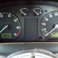 2004 New Dash Golf 1 Hatchback