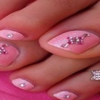 Mobile Hair and Nails