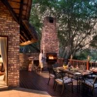 Timeshare For Rent - Kruger Park Lodge - Easter Holidays