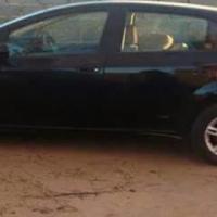 Fiat punto in gud condition
