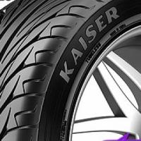 """235-55-17"""" Kenda KR20 Kaiser Tyre"""