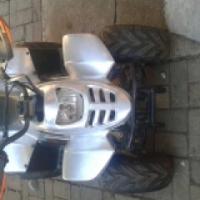 bargain R3000