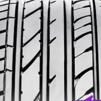 """225-35-19"""" Atrezzo ZSR Tyres"""