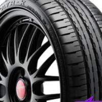 "195-40-17"" Achilles ATR-K Economist Tyres"