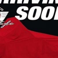 Harley Davidson V-ROD 10th Anniversary Edition