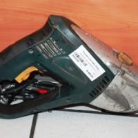 Magnesium Hammer Drill S023325A #Rosettenvillepawnshop