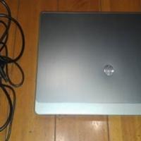 Laptop te koop