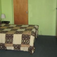 Furnished room for rent to single gentleman in Glenhaven, Bellville South