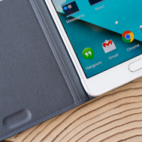 Samsung galaxy note 4 to swop for smaller phone