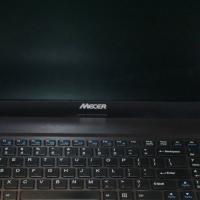 Mecer Laptop S023268A #Rosettenvillepawnshop