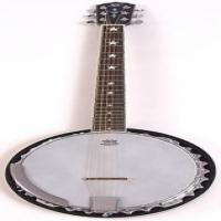 Banjo 6-string