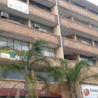 Office Space Nelspruit/ White RIver / Sabie To Let