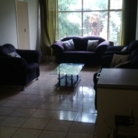 PTA NORTH Spacious flat for Rent