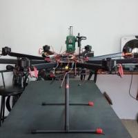 Tarot X8 Drone